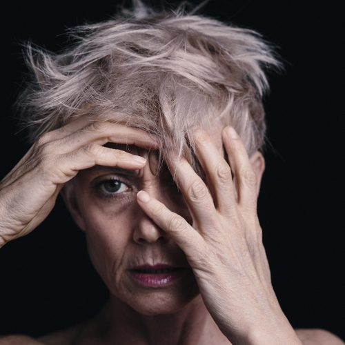 Suzie Hardgrave | Practice Based Researcher | Theatre Artist